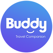 Buddy Icon.png