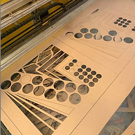 Laser Cutting Services.PNG