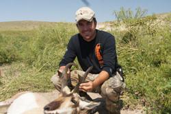joel antelope.JPG