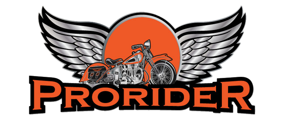 ProRider Logo Original.png