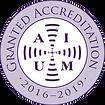 AIUM-Logo.png