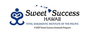 Sweet Success Logo Spec Sheet2 copy.png