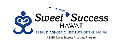 Sweet Success Logo Spec Sheet2 copy.png