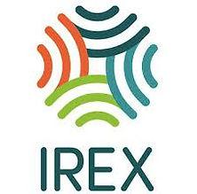 IREX.jpeg
