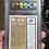 Thumbnail: 1989 UPPER DECK KEN GRIFFEY JR ROOKIE #1 GRADED PRO 9.5 MINT