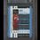 Thumbnail: 2003-04 Bowman #123 LeBron James Cavaliers RC Rookie Graded Beckett BGS 9 MINT
