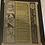"Thumbnail: 1961 TOPPS HANK AARON #415 SGC ""6"" EX-NM"