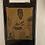 """Thumbnail: 1977 HANK AARON  SERTOMA STARS SGC """"9"""" MINT"""
