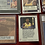 Thumbnail: KOBE BRYANT Rookie Cards all RAW 4 Sale! PSA 10's?  Excellent condit