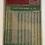 """Thumbnail: 1975 TOPPS MINI HANK AARON #660 PSA """"8"""" (OC)"""