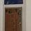 Thumbnail: 1981 Topps #216 Joe Montana RC Rookie Card PSA 6 EX-MT