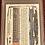 "Thumbnail: 2014 TOPPS Chrome Tom Brady Blue Jersey CAMO REFRACTOR #62 Graded PSA ""10"" RARE!"