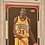 """Thumbnail: 2007 Fleer '86 Rookies KEVIN DURANT ROOKIE YEAR RC #143 Beckett BCCG """"10""""MINT"""