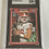 """Thumbnail: 2021 LEAF PRO-SET TREVOR LAWRENCE ROOKIE CARD #PS1 GRADED SGC PERFECT """"10"""""""
