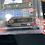 "Thumbnail: 2011-12 Fleer Retro Michael Jordan Precious Metal Gems Red #34/150 BGS ""9"""