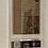"Thumbnail: 1962 TOPPS FRANK ROBINSON #350 PSA ""4"""