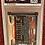 "Thumbnail: 2015 Topps Chrome TOM BRADY Mini Diamond Refractor #50 Patriots GRADED PSA ""10"""
