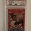 "Thumbnail: 1959 TOPPS HANK AARON ALL-STAR #561 PSA ""6"" (OC) EX-MT"