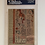 "Thumbnail: 1958 TOPPS FRANK ROBINSON #285 PSA ""6"" (MC)"
