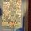 Thumbnail: 2017 Panini Donruss OPTIC TOM BRADY #32 BLUE 1981 TRIBUTE CARD SERIAL #107/149