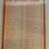 """Thumbnail: 1964 TOPPS HANK AARON/K.BOYER/B.WHITE N.L. R.B.I LEADERS #11 PSA """"7"""""""