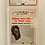 "Thumbnail: 1961 NU - CARD SCOOPS JACKIE ROBINSON SAVES DODGERS FOR PLAYOFFS #428 PSA ""8"""