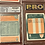 """Thumbnail: 1986 Fleer MICHAEL JORDAN """"ORIGINAL""""#57 ROOKIE Card BGS 5"""". PLUS """"11"""" More!"""