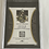 """Thumbnail: 2018 LEAF TREVOR LAWRENCE ARMY ALL AMERICAN BOWL ROOKIE CARD #55 GRADED SGC """"10"""""""