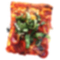 Pizza-Sticker-Logo.jpg