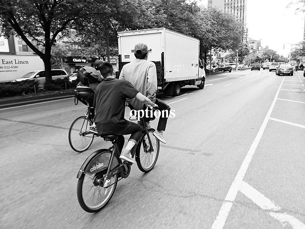 Options Bike Pic.jpg