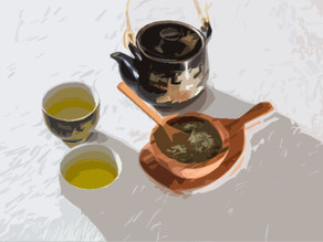 Herbs for Healthier Skin: Chinese Medicine Herbal Cosmetology