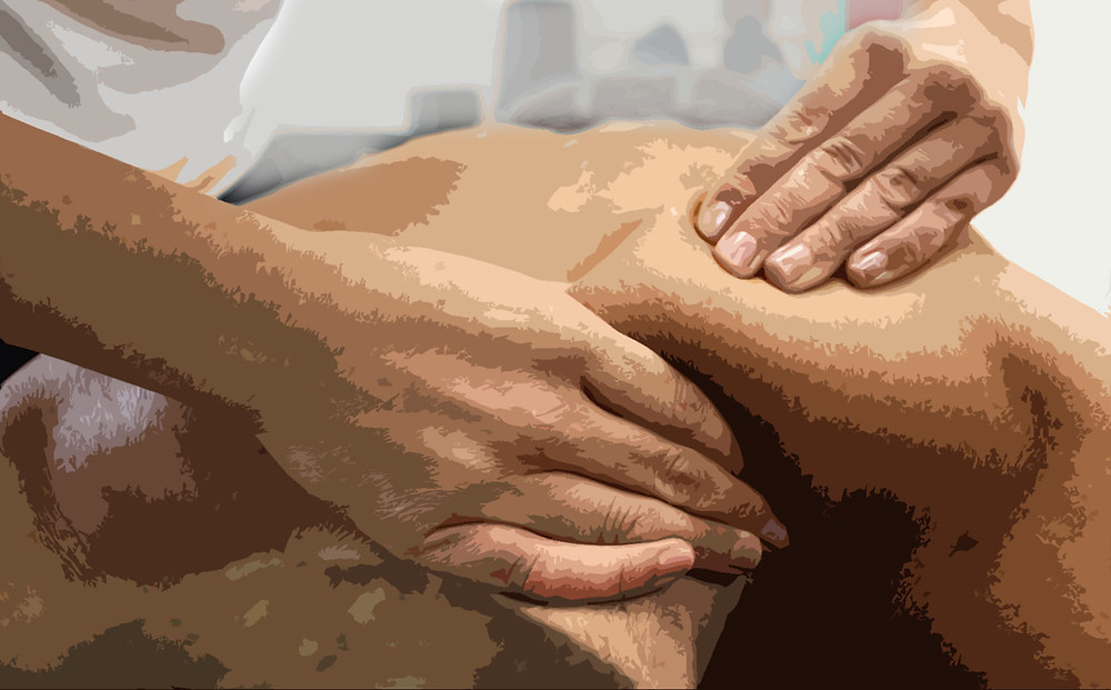 Acupuncture at Health Wise Chinese Medicine Consultancy For Chronic Pain Relief