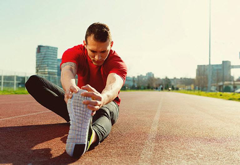 athlete-stretching.jpg