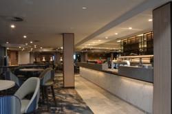 CSC Bar