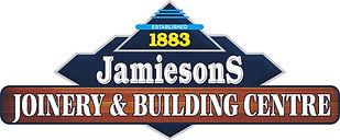 Jamiesons_Logo