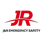 J&R.png
