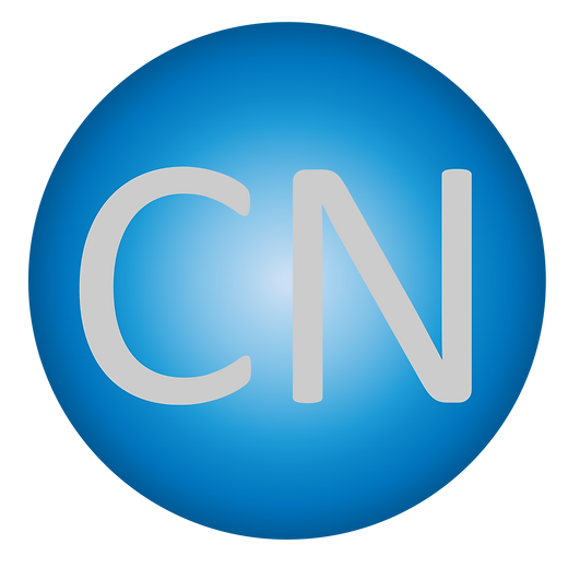 CN-01.png