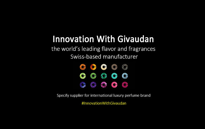 Innovation with Givaudan-H_1x.jpg