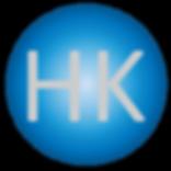 HK-01.png