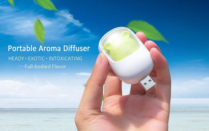 Portable Aroma Diffuser-H_1x.jpg