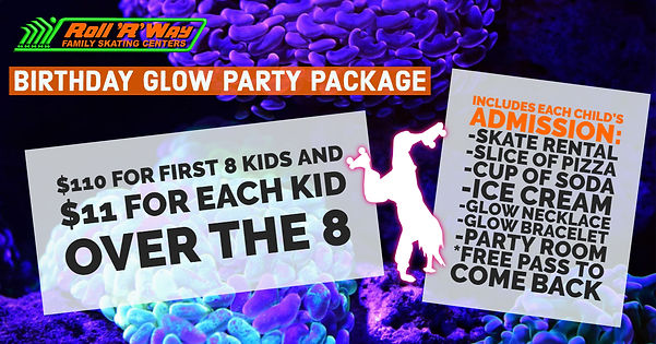 GlowPartyPackage-RollRWay.jpg