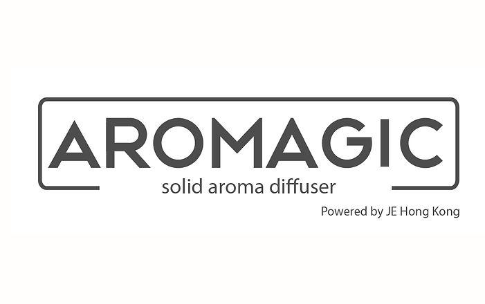AROMAGIC Logo_1x.jpg