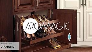 Diamond in shoes cabinet.jpg
