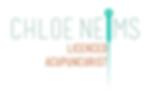 logo.jpg 2013-9-4-17:33:44