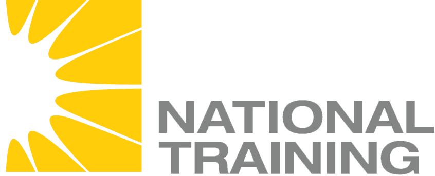National Training