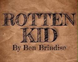Rotten Kid