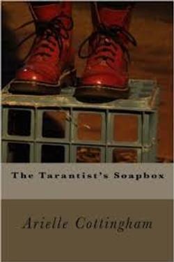 The Tarantist's Soapbox