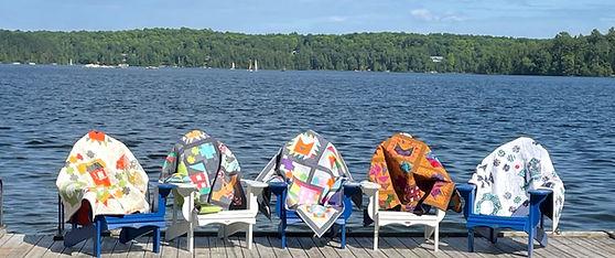 sew grateful quilts on dock_edited.jpg