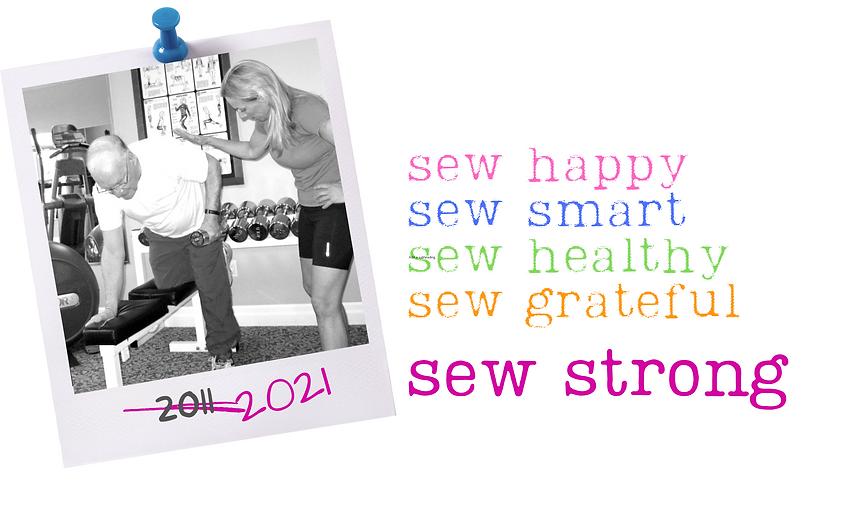 Sew Strong header blog.png