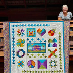 sew grateful quilt Karen done all.jpg